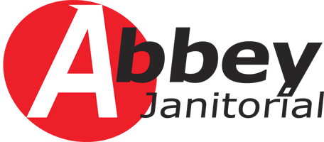 Abbey Janitorial