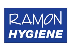 ramon-hygiene-logo-600