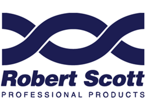 robert-scott-logo-600