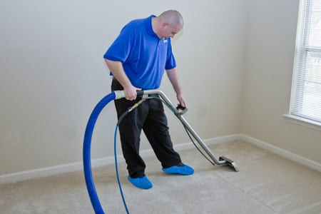 carpet cleaning west midlands