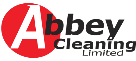 Abbey Cleaning Wolverhampton