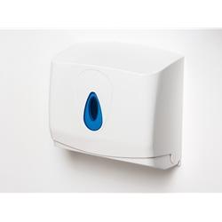 Modular C/Fold Paper Towel Dispenser (MOD05) Image