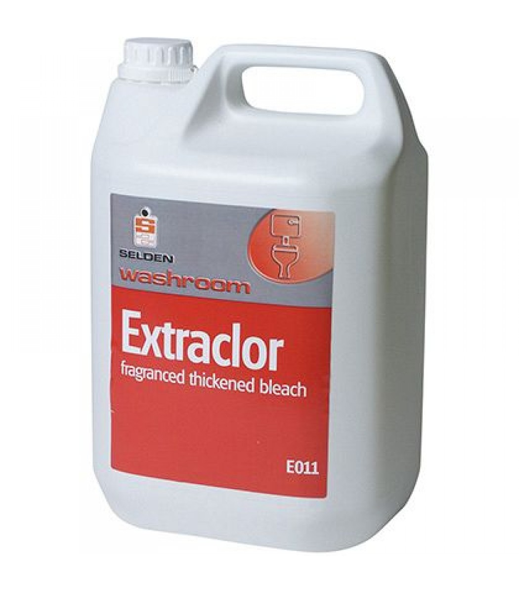 ACT Extraclor (E011) Image