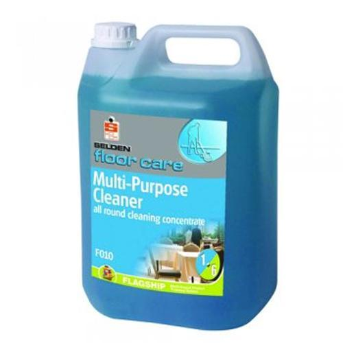 Multi Purpose Cleaner (F010) Image