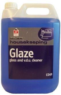 Glaze 5L (C049) Image