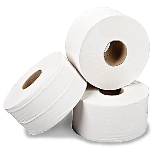 Mini Jumbo Toilet Rolls (MIN03) Image