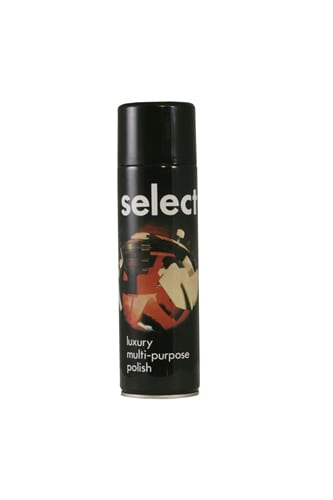 Select Polish 480ml (K005) Image