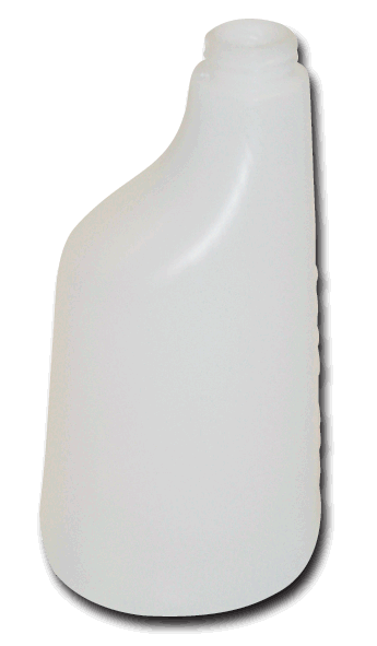 Spray Bottle (SPR01) Image