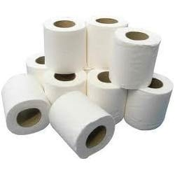 Standard Toilet Roll (STA01) Image