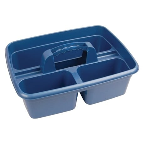 Utility Plastic Carry Case (UTL01) Image