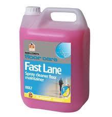 Fastlane 5L - B012 Image