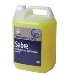 Sabre 5L - C054 Image