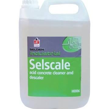 Selscale 5L - H006 Image