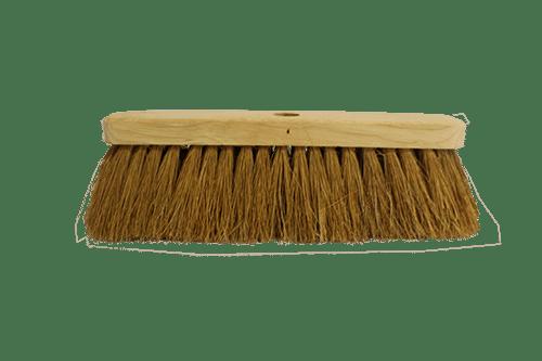 Broom Head (Coco) -12 (BR001) Image