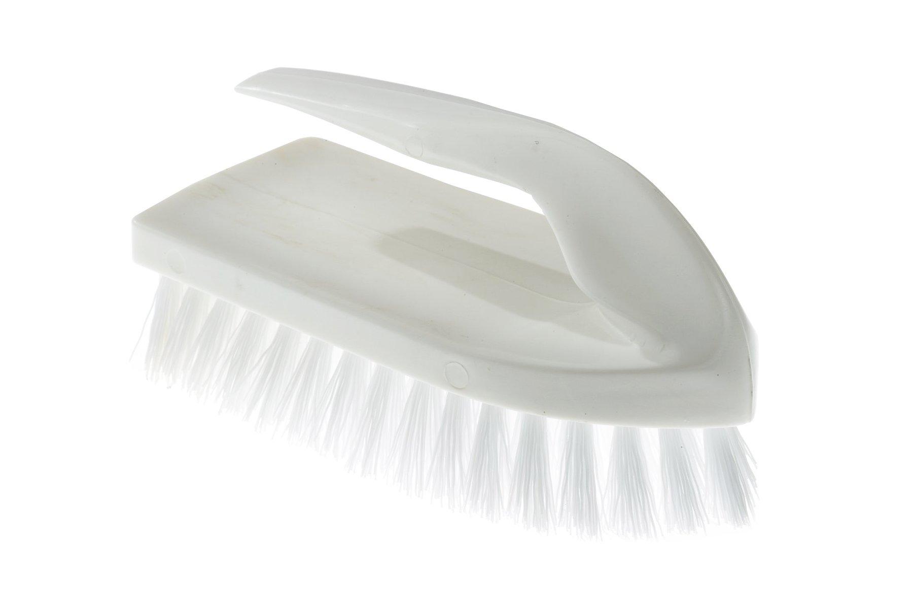 Scrubbing Brush (BRU12) Image