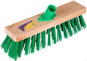 Broom Head (Standard) (BR002) Image