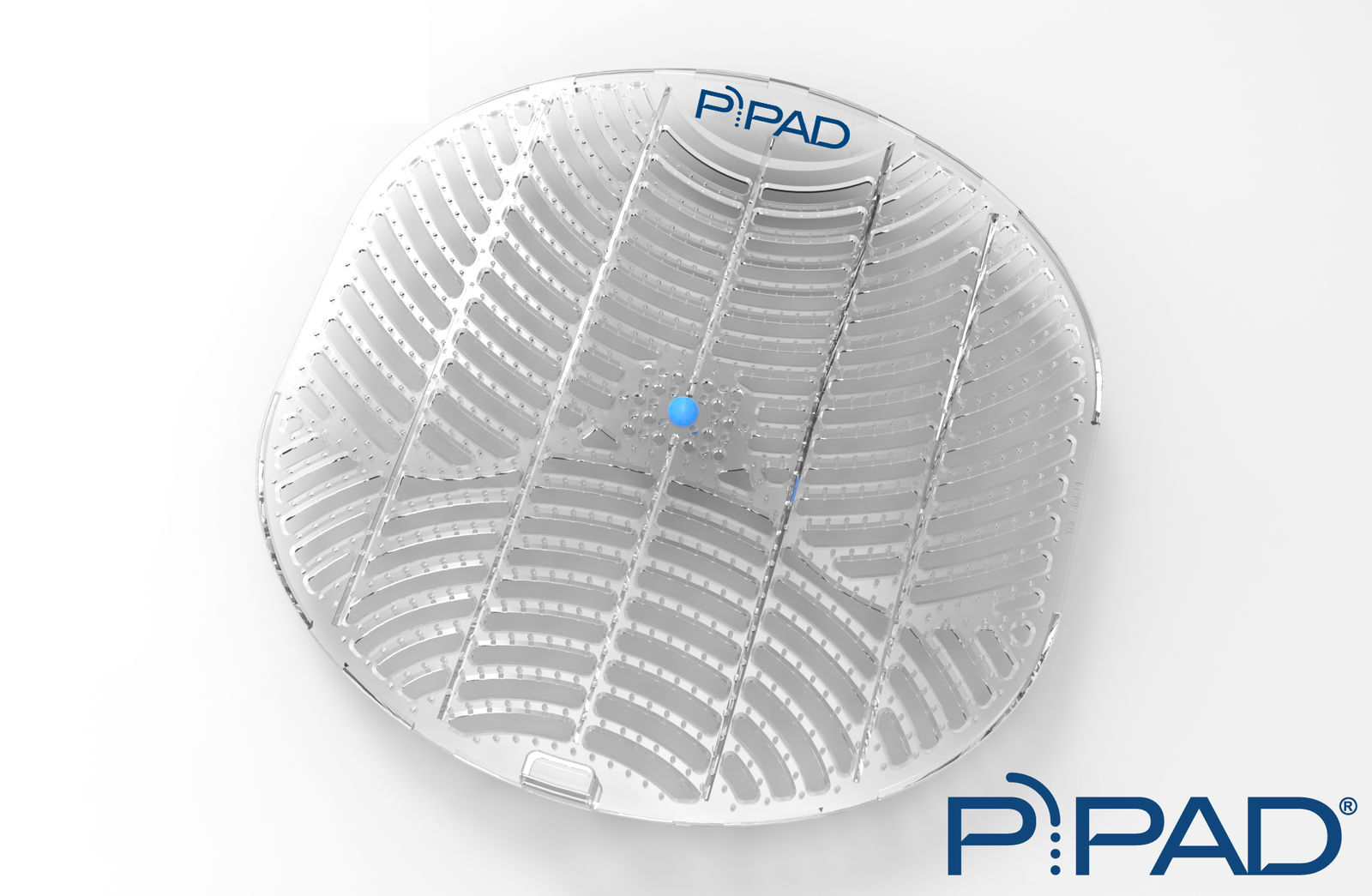 P-Pad Urinal Deodourising Screens Image
