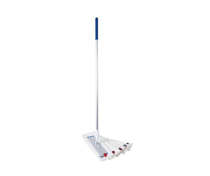 30cm Flatmop (FLA01) Image
