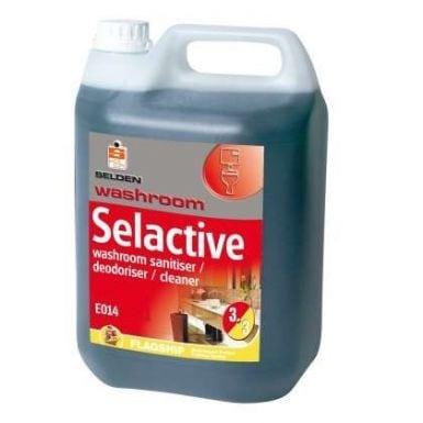 Selactive - 5L (E014) Image
